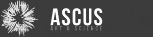 ASCUS_logo_website_banner