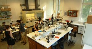 ASCUS Lab Open Sessions (Thursday) @ ASCUS Lab | Edinburgh | Scotland | United Kingdom