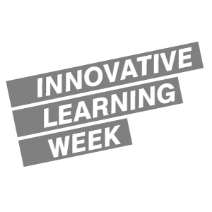 Innovative_Learning_Week