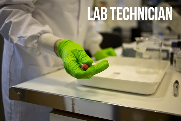 lab_technician02_text