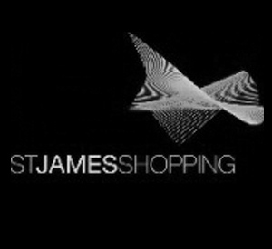 St_James_Shopping_logo_black