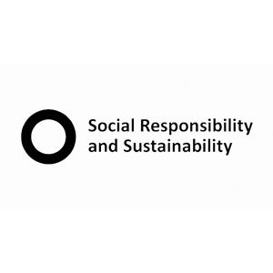 Sustainability_logo