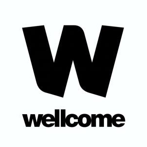 wellcome_logo_new