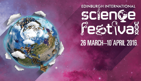 Science_Festival_2016_logo_cropped