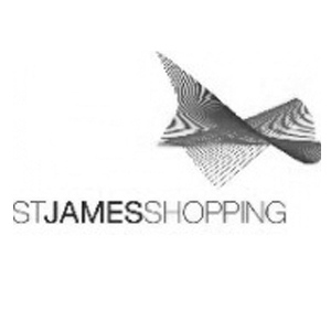 St_James_Shopping_logo