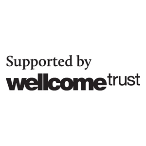 Wellcome_logo
